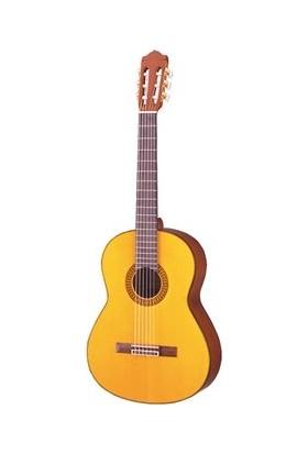 Yamaha C80 Klasik Gitar Kılıf Ve Pena