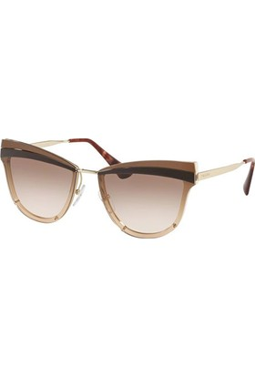 bde894b896c Güneş Gözlüğü Fiyatları   Güneş Gözlüğü Modelleri Burada! - Sayfa 42