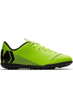 Nike Jr Vaporx 12 Club Gs Tf Ah7355-701
