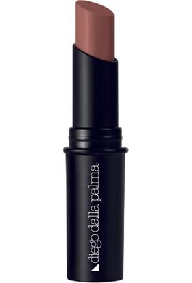 Diego Dalla Palma Daily Lipstick 239