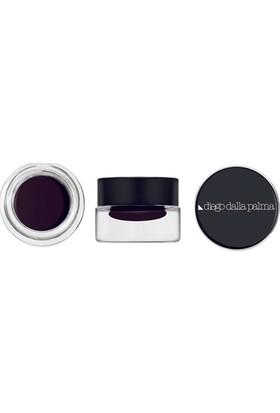 Diego Dalla Palma Mks Cream Eyeliner 24