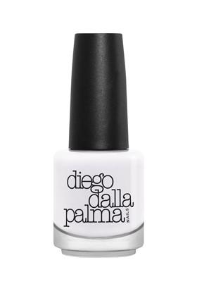 Diego Dalla Palma Nail Polish 206