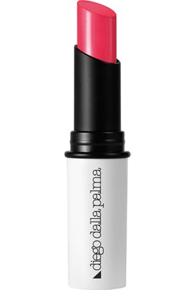 Diego Dalla Palma Semitransparent Shiny Lipstick 145