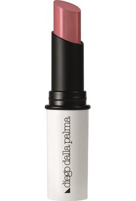 Diego Dalla Palma Semitransparent Shiny Lipstick 147