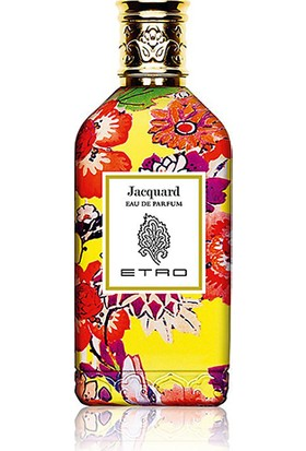 Etro Jacquard Edp 100 ml