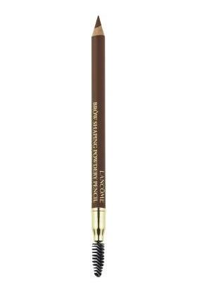 Lancome Brow Shaping Powdery Pencil 02 Dark Blonde