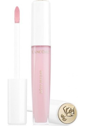 Lancome L'Absolu Gloss Rosy Plump