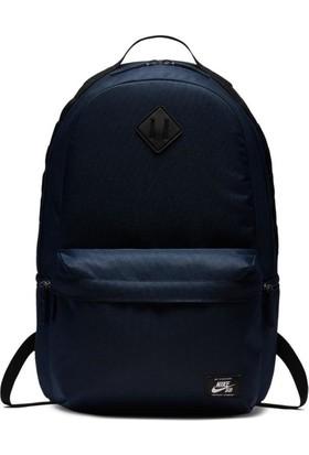 6a1142bce8922 Nike Okul Çantaları ve Fiyatları - Hepsiburada.com