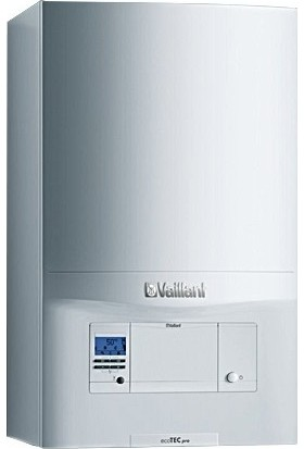 Vaillant Ecotec Pro Vuw 286/5,3