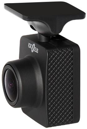 Gazer F225 Park ve Kamera Sistemi