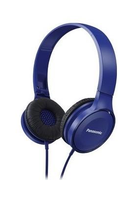 Panasonic RP-HF100E Stereo Kulaklık