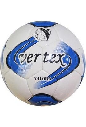 Vertex Valora Futbol Topu 5 Numara