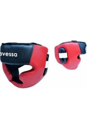 Avessa Boks Kaskı