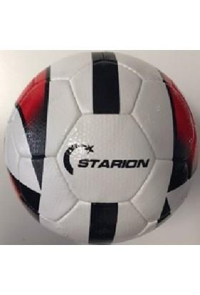 Starion Futbol Topu Usar 5 No