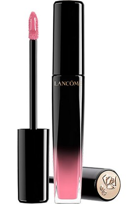Lancome L'Absolu Lacquer - 312 First Date