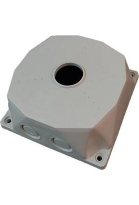 Ennor Güvenlik Kamerası Buatı / Sıva Üstü Buat