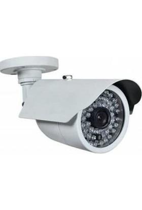 Sapp Ahd 1.3Mp 960P 3Mp Sony Lensli Güvenlik Kamerası Ahd13-6006