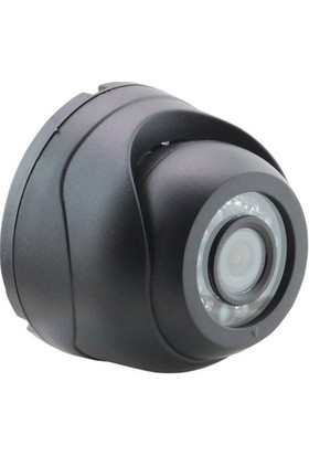 Sapp Ahd 2Mp 1080P 3Mp Sony Lensli Güvenlik Kamerası Ahd2-025