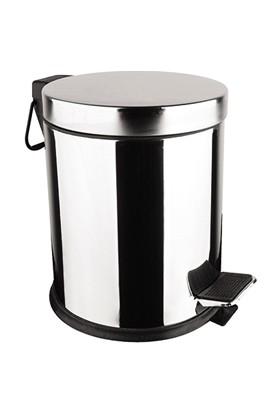 Altez 5 Litre Micro Çöp Kovası