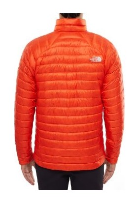 M Quince Pro Jacket Outdoor Mont