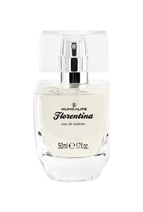 Huncalife Florentina Kadın Edt 50 ml