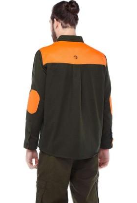 Guntack Upland Gömlek Avcı