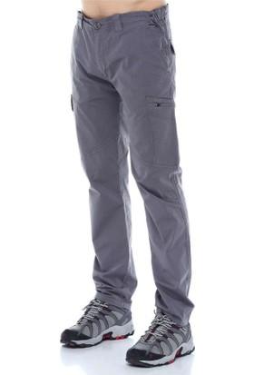 Guntack Elite-P Erkek Pantolon