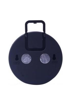 Watton Wt-359 Tekerlek Pilli Mıknatıslı Mini Işıldak