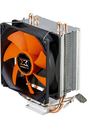 Xigmatek TYR SD962/B İntel/Amd CPU Fan
