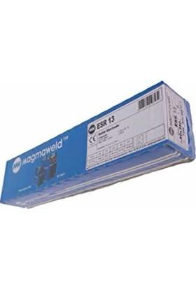 Magmaweld Esr-13 2.00X300 Mm Rutil Demir Elektrod