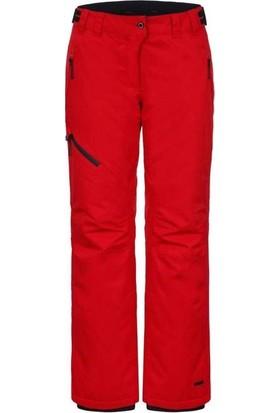 Icepeak Josie Kadın Kayak Pantolonu