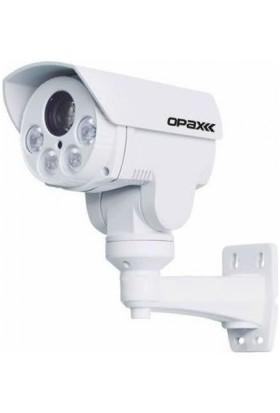 Ca-807 1.3 Mp Ahd 960P 4 Mm Lens Pan / Tilt Kamera