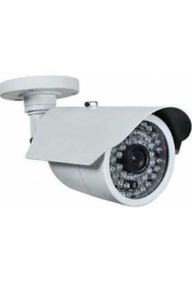 Sapp Ip 1Mp 720P 3Mp Sony Lensli Güvenlik Kamerası Ip1-6006