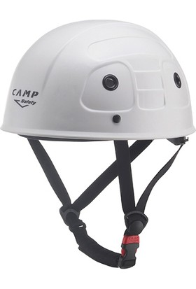 Camp Safety Star Endüstriyel Kask Baret