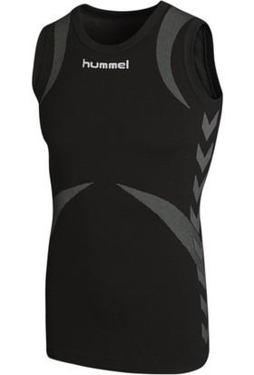 Sporteks Basalayer Erkek Seamless Spor Tişört Sporcu Tişörtü Termal İçlik Tüm Spor Aktivitelerinde Ve Günlükte Kullanıma Uygundur