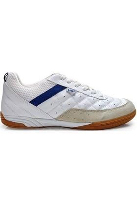 Lig Monaco İndoor Beyaz Spor Ayakkabı