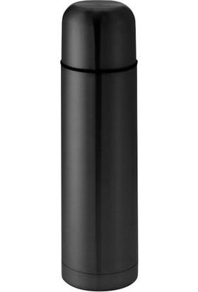 Pf Concept 19538792 Termos 500 Ml
