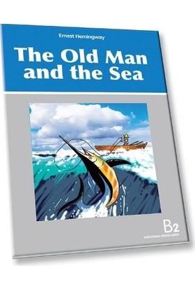 Yds Publishing The Old Man And The Sea B2 İngilizce Hikaye