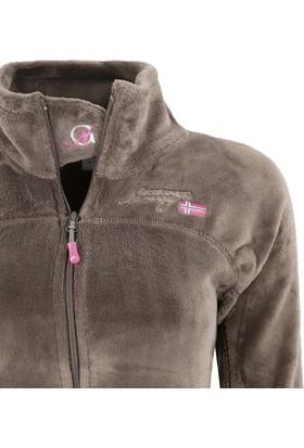 2ad711ed40696 Sweatshirt Modelleri ve Fiyatları   %54 indirim - Sayfa 7
