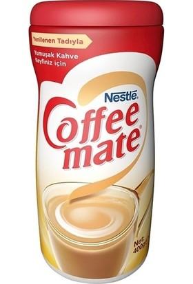Nestle Coffee-Mate Kahve Kreması 400 gr