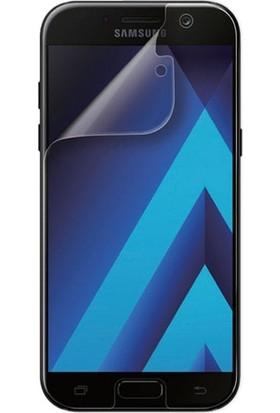 Gpack Samsung Galaxy A5 2017 Full Body Ön Arka Ekran Koruyucu