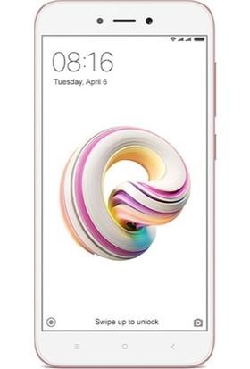 Dafoni Xiaomi Redmi 5A Tempered Glass Premium Cam Ekran Koruyucu