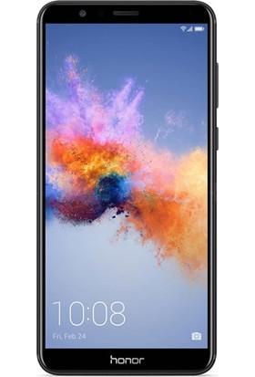 Dafoni Honor 7X Nano Glass Premium Cam Ekran Koruyucu