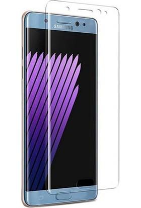 Eiroo Xiaomi Redmi Note 5A / Note 5A Prime Tempered Glass Cam Ekran Koruyucu