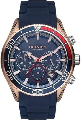 Quantum ADG743.499 Erkek Kol Saati
