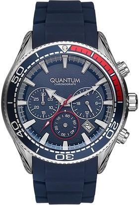 Quantum ADG743.399 Erkek Kol Saati