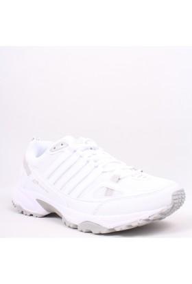 8c08f426c2bd9 M.P 181 1016Mr Sports Trend Erkek Spor Ayakkabı ...
