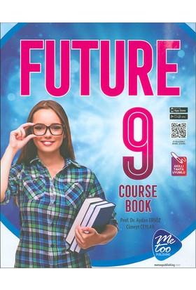Future 9 Course Book