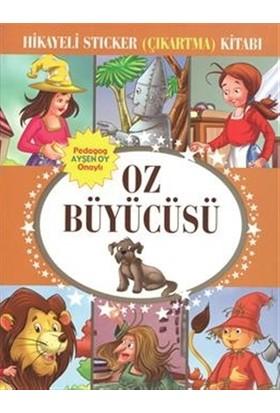 çocuk Gezegeni Okul öncesi Kitapları Hepsiburadacom