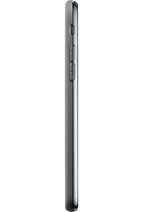 Cellularline iPhone X/XS Contour Şeffaf Sert Kılıf